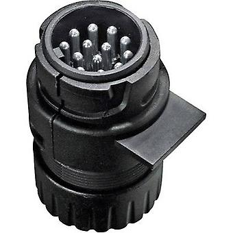 SecoRüt 30120 13 Pin Plug