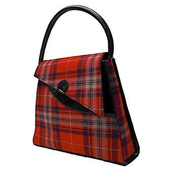 ルーシーのハンドバッグ (ウェールズ ・ ハリス)