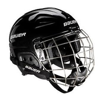 Bauer Helmet LIL SPORT Combo (incl. grid)