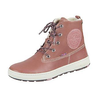 Lurchi Doug 331477943 universal winter kids shoes