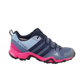 Adidas Terrex AX2R CP K AC7987 trekking kinderschoenen