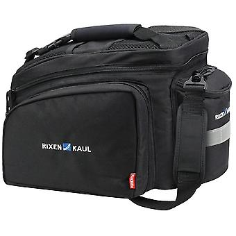 KLICKfix Tourino GTA luggage carrier bag