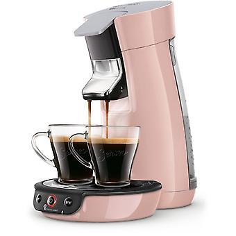 Máquina de café Philips HD6563/30