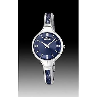 Lotus Women ' s Watch 18594/2