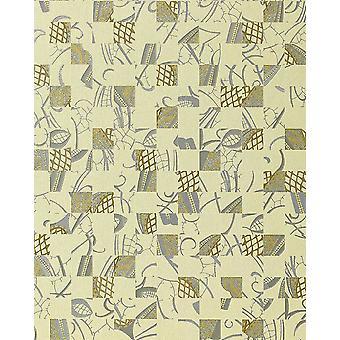Wallpaper EDEM 745-28