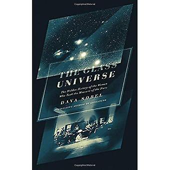Glas universum