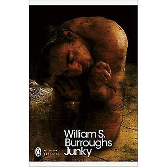 Junky: Der endgültige Text der