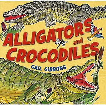 Alligatori e coccodrilli