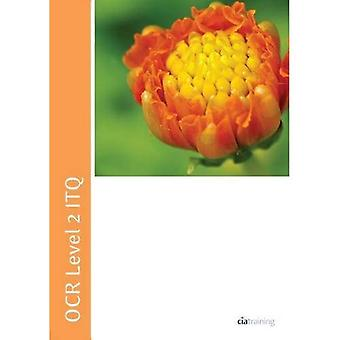 OCR Level 2 ITQ - Unit 70 - Spreadsheet Software Using Microsoft Excel 2010