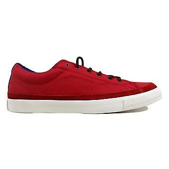 Converse Chuck Taylor Great Britain Varsity Red  Men's 138513C Size 10.5 Medium