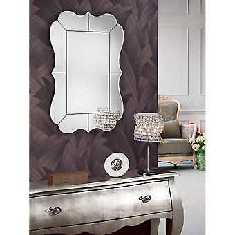 Schuller Celia Rectangular Mirror