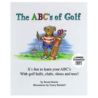 ABC's of Golf
