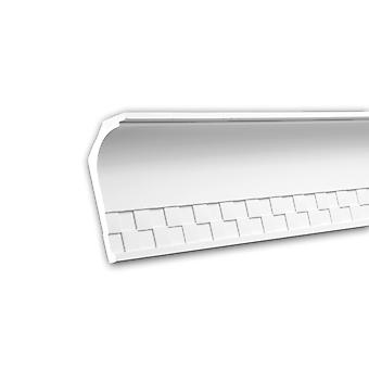 Cornice moulding Profhome 150176