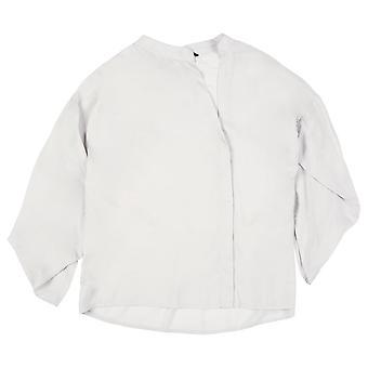 Vintage par FE Edelia blouse