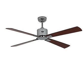 Ventilator de plafon DC Eco neo ii 132cm/52