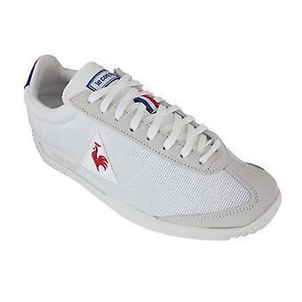 Le Coq Sportif Casual Quartz Chaussures de sport 1920265 0000150870