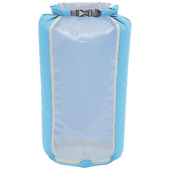 Exped ciano fold Drybag Clear Sight 40L