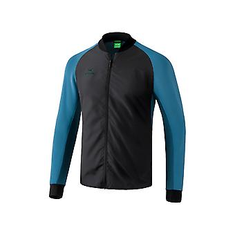erima premium one 2.0 jacket