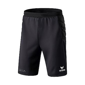 Erima portero pantalones elemental sin slip interior