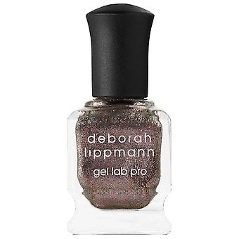 Deborah Lippmann All Fired Up Fall/2018: Gel Lab Pro Collection - Queen Bitch (20571) 15ml