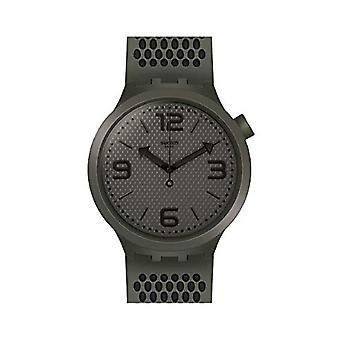 Swatch Watch Man ref. SO27M100