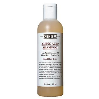 Amin Acid Shampoo