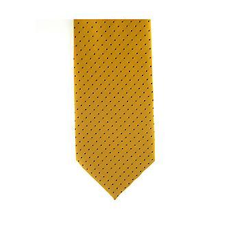 ShowQuest Pin Spot Tie
