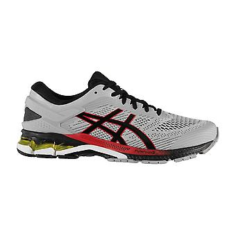 Asics Gel Kayano 26 Mens Running Shoes
