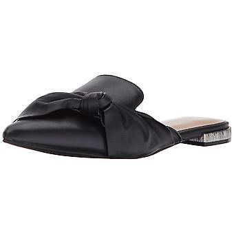Aldo Maxence Slip di pantofola