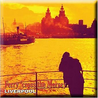 Magic Fridge Magnet Moments Ferry Cross The Mersey New Official 75mm X 75mm Magic Fridge Magnet Moments Ferry Cross The Mersey New Official 75mm X 75mm Magic Fridge Magnet Moments Ferry Cross The Mersey New Official 75mm X 75mm Magic Fridge