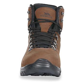 Mens Trespass Lochlyn Mid Cut Boot