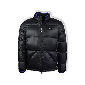 Penfield Walkabout Jacket (Black)