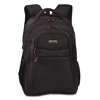 Bestway Bestway Office Pro Casual Backpack - 47 cm - 23 liters - Black (schwarz)