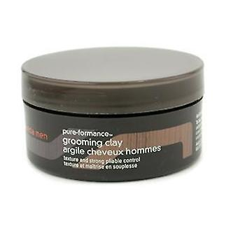 Aveda Men Pure-formance Grooming Clay - 75ml/2.5oz