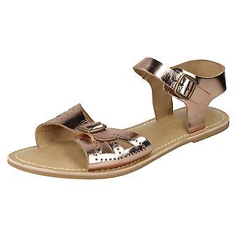 Ladies Black//Tan Anne Michelle Ankle Boots UK Sizes 3-8 F50648