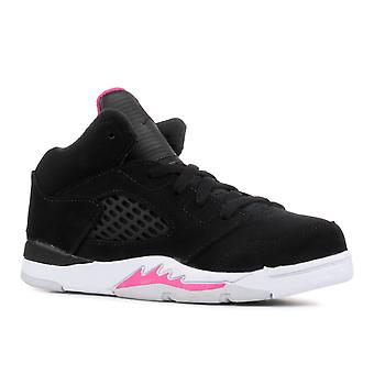 Jordan 5 Retro Gt - 725172-029 - Shoes