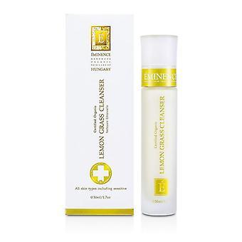 Lemon Grass Cleanser - 50ml/1.7oz