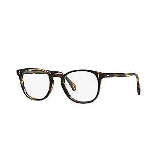 Oliver Peoples Finley ESQ. OV5298U 1003 Cocobolo Glasses