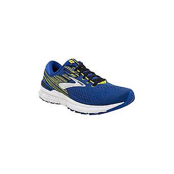 Brooks Adrenaline Gts 1102941D429 running all year men shoes
