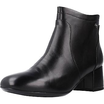 Stonefly Lindy 3 Farbe Booties 000