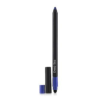 Au Naturale Swipe On Essential Eye Pencil - # Deep Sea - 0.5ml/0.02oz