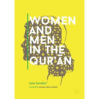Women and Men in the Quran by Lamrabet