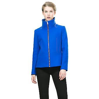 Desigual Women's Smart Electra Jacket