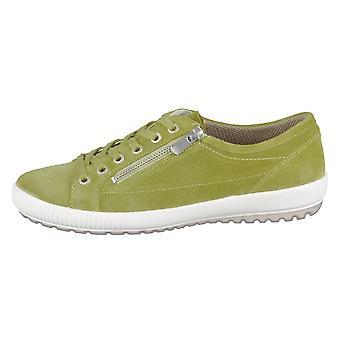 Legero 06008187100 universal all year women shoes