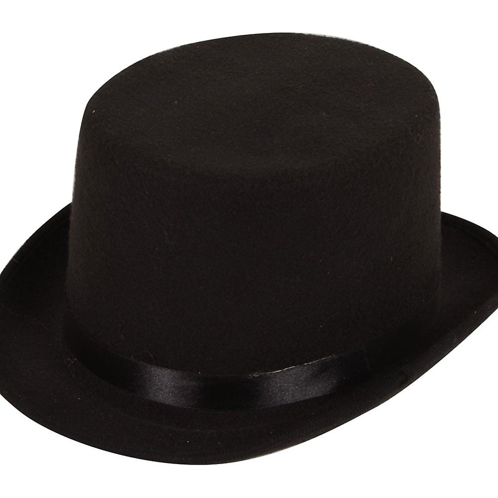 Wicked Costumes Top Hat