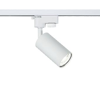 Maytoni Lighting Track White Track Lighting 1 X 50W