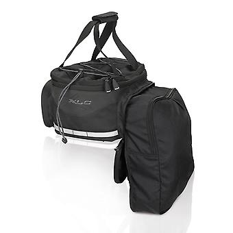 XLC bagage bærepose af bære mere BA-S64