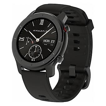 Montre intelligente Amazfit GTR 1,2
