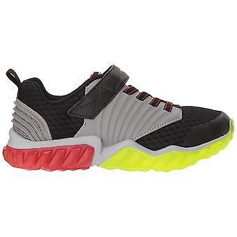Skechers Kids' Rapid Flash Sneaker