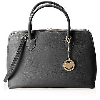 Piece Bags Cbc3313tar Black Women's handbag 12x27x37 cm (W x H x L)